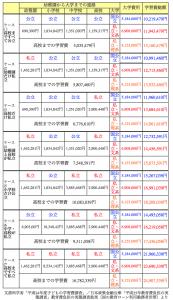 スクリーンショット 2015-03-06 15.20.16