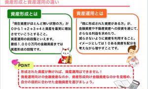 スクリーンショット 2015-05-10 22.01.09