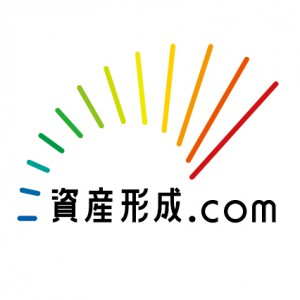 logo 150mm 72dpi_