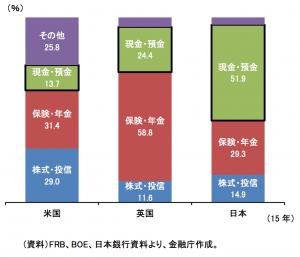 %e3%82%b9%e3%82%af%e3%83%aa%e3%83%bc%e3%83%b3%e3%82%b7%e3%83%a7%e3%83%83%e3%83%88-2016-09-30-15-08-15