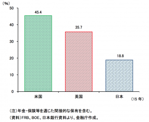 %e3%82%b9%e3%82%af%e3%83%aa%e3%83%bc%e3%83%b3%e3%82%b7%e3%83%a7%e3%83%83%e3%83%88-2016-09-30-15-08-28