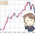 日経平均株価だけを見て株式投資してはいけない理由