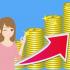 【資産形成相談】20代女性が投資を始めたきっかけとは?