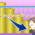 資産運用で毎月分配型投資信託をおすすめしない理由とは?