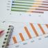 投資信託の情報収集の方法とツール