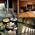 【株主優待ランキング】配当利回りが高い10万円以下のおすすめ宿泊関連銘柄