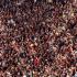 「人口爆発」〜アフリカ世界最大人口への道〜