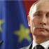崩壊寸前!?低迷するロシア経済の現状