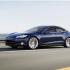 アメリカの電気自動車(EV)メーカー、テスラモーターズ。業績悪化の中、注目される理由とは