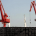 9月製造業PMIから読む解く中国経済今後の見通しとは?