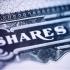 上場企業の自社株買いのメリットとデメリットとは?