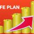 お金を貯める前にライフプランを立てる意味とは?【資産形成】