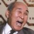 """""""最後の相場師""""是川銀蔵に学ぶ株式投資の基本原則"""