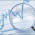 2015年世界同時株安を振り返る〜あの時日経平均株価はどう動いたか〜【特集】