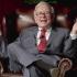 """""""投資の神様""""ウォーレン・バフェットの「3つの投資ルール」とは?"""