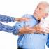 【要注意】高齢者へ金融機関からの金融商品勧誘で注意したいこと