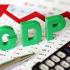 【経済指標】今さら聞けない!GDPとは何かを簡単に解説