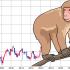 「申(さる)年」の日経平均株価の推移と2016年の見通しとは?