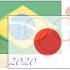 オリンピック開催と株価の関係〜2016リオ、2020東京五輪に向けて〜