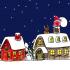 【クリスマス特別企画】『賢者の贈り物』に学ぶお金の意味