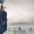 【決算発表】上場企業の2016年3月期業績予想をどう見るか?
