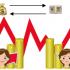 【資産運用】いつか来る!?日本円の暴落に備える必要はあるか?