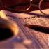 投資信託とは〜投資信託のメリットとデメリット