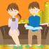 保険を活用した貯金方法で幸せな結婚生活を!