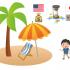海外旅行前におすすめの外国為替入門〜円安・円高から丁寧に解説!〜