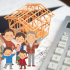住宅ローンの諸費用〜保証料と団体信用生命保険(団信)〜