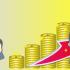 日本初上場!インフラファンドは個人投資家にとって買いか?