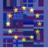 崩れ去る国家ではない未来の形〜EU(欧州連合)とは何か?
