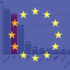 GDPは?成長率は?EU経済の過去と現在