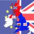 英国民投票の衝撃!なぜEU離脱は決定されたのか?