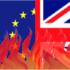 日本への影響は?イギリスのEU離脱のメリットとデメリット