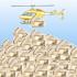 ヘリコプターマネー政策は日本経済の特効薬となるか?